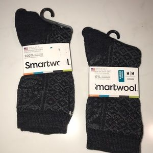 Smartwool Duo Sock Bundle